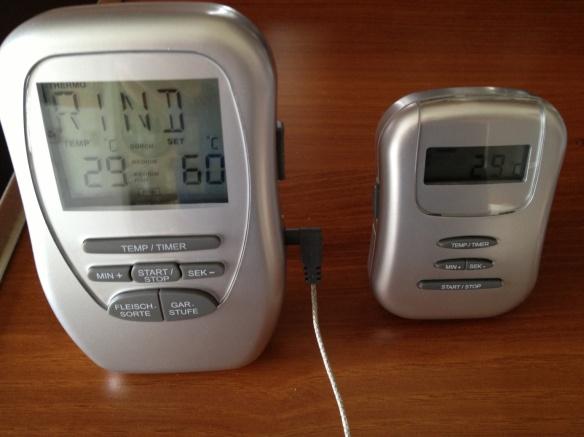 13_Temperatur messen